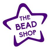 The Bead Shop Nottingham Limited