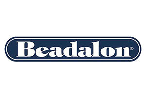 The Bead Shop Nottingham beadalon