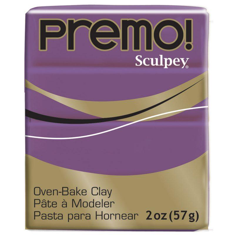 Premo! Sculpey Wisteria