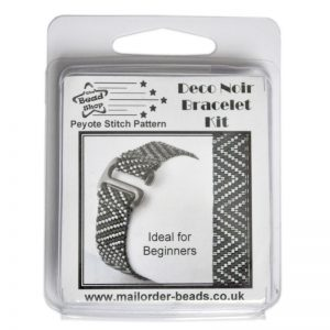 deco-noir-bracelet-kit