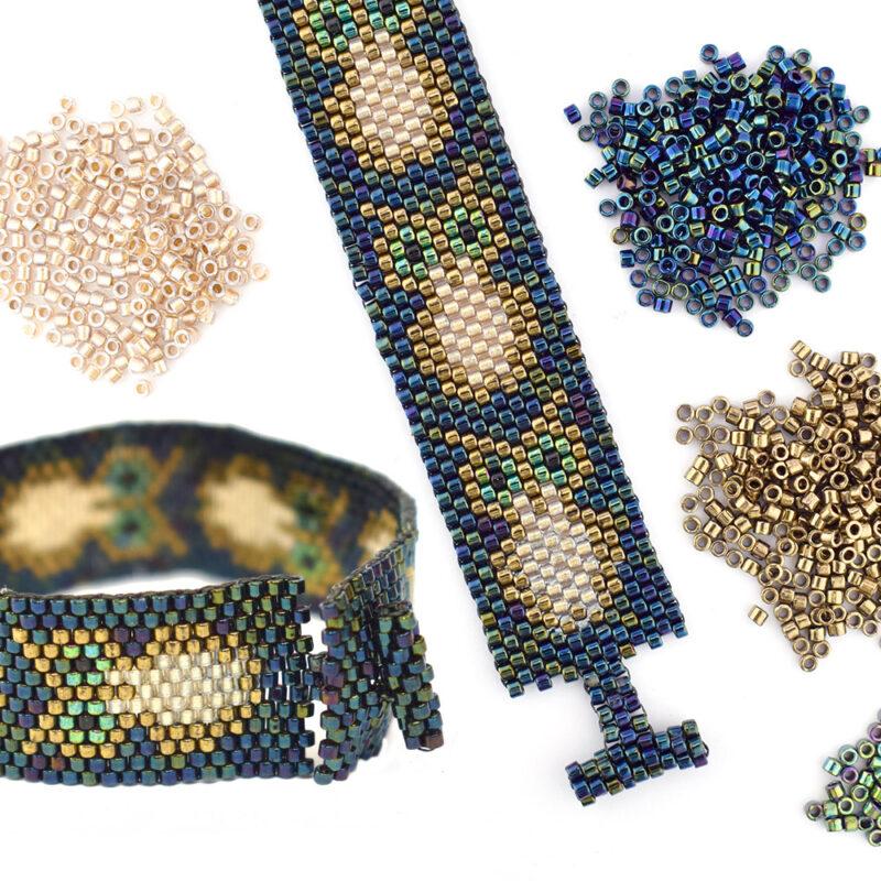 night owl bracelet kit