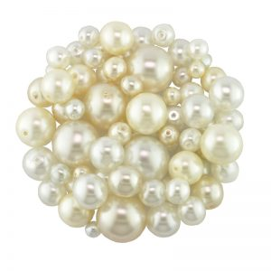 czech-pearl-mix-cream-white