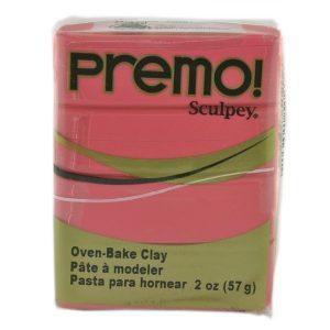 Premo! Sculpey Blush