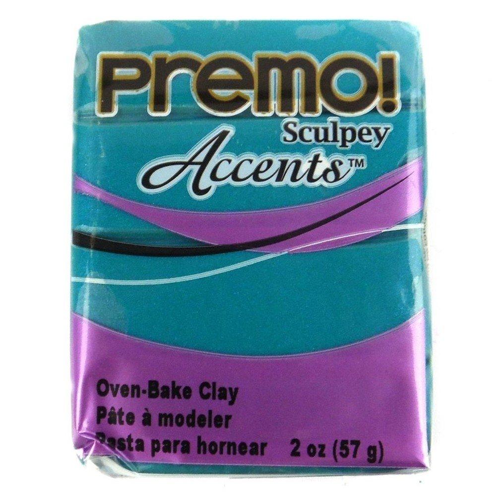 Premo! Sculpey Accents