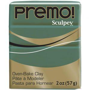 Premo! Sculpey Jungle