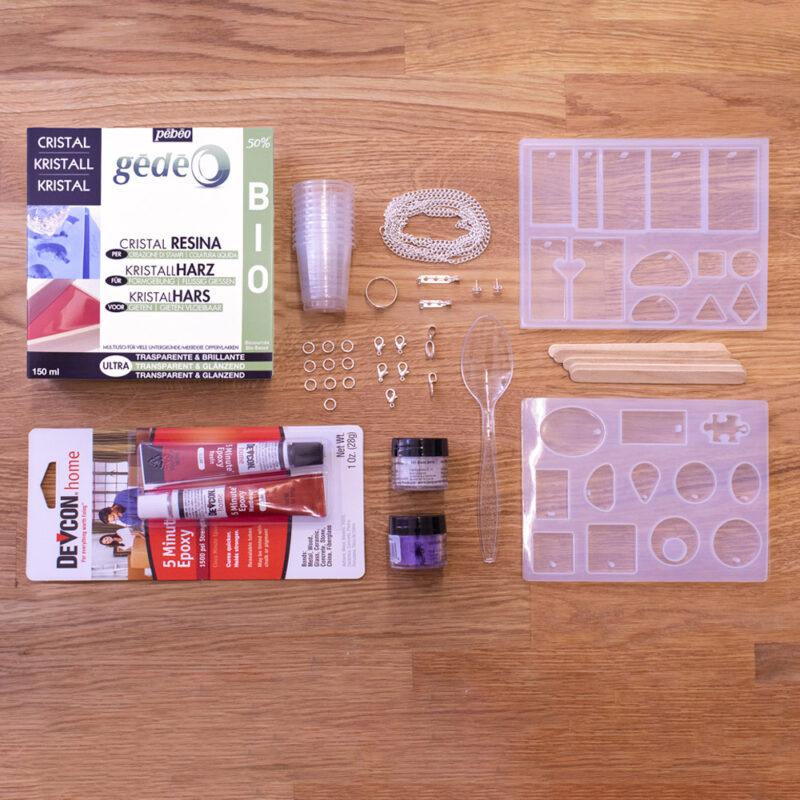 new-resin-kit-bio