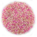 preciosa size 11 glass seed beads