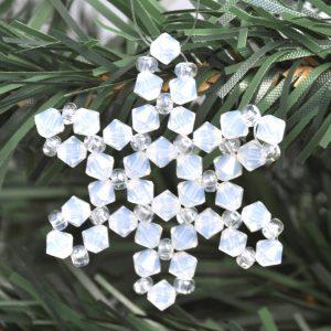 XILION Snowflake Kit