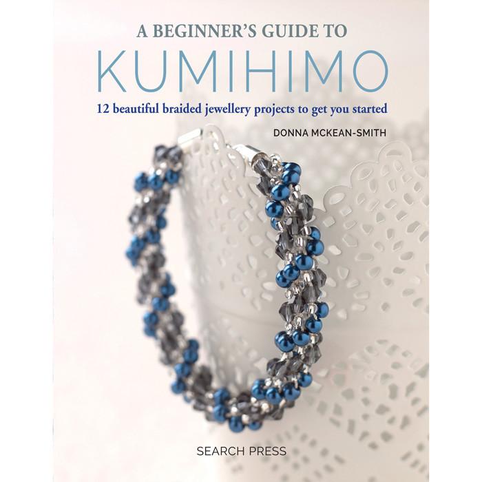 Knotting, Kumihimo & Macrame