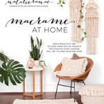 Natalie Ranae Macrame At Home