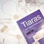 Tiara Kit