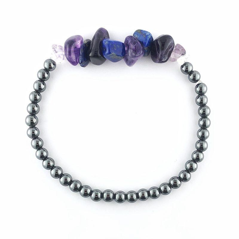 Semi-precious Jewellery kit