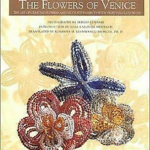 The Flowers of Venice