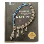 Beautiful Beadwork from Nature by Melissa Shippee