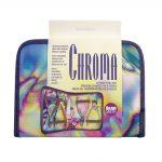 Chroma 6 piece tool set