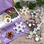 Christmas Activity Kit