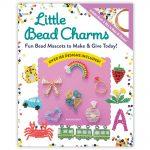 Little Bead Charms by Miyuki Oku