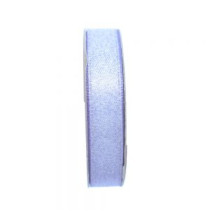 3m anitas sparkly purple ribbon