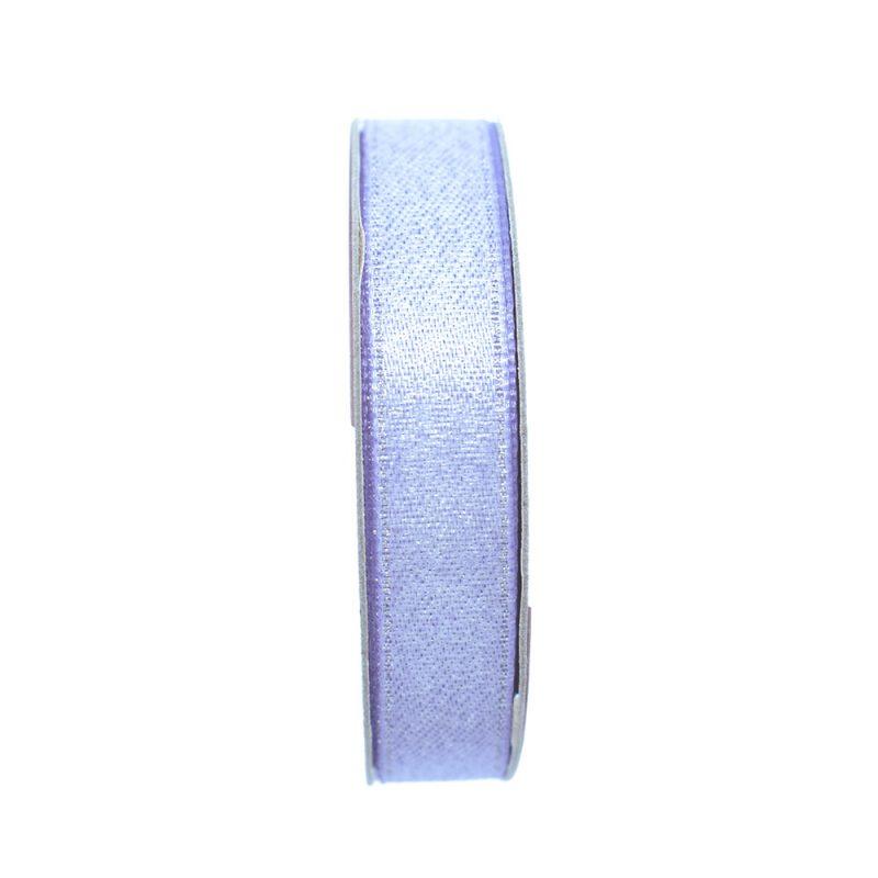 3m anitas sparkly purple ribbon