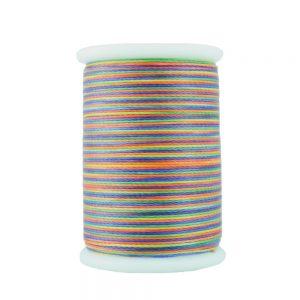 Miyuki Bead Crochet Thread Rainbow