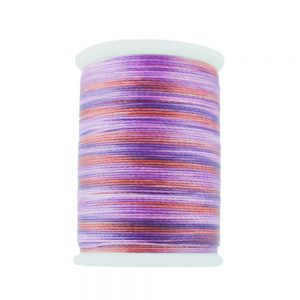 Miyuki Bead Crochet Thread Vineyard