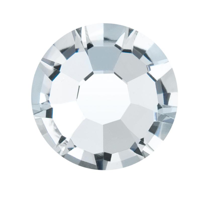 11mm Crystal Preciosa Crystal Diamantes