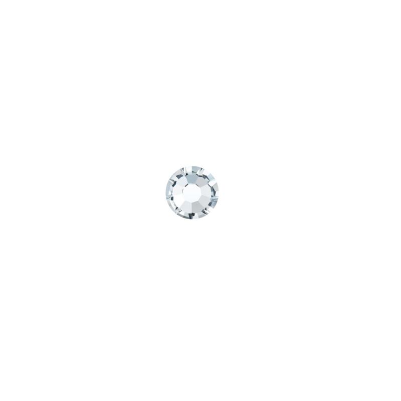 2mm Crystal Preciosa Crystal Diamantes