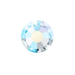 6.5mm Crystal AB Preciosa Crystal Diamantes