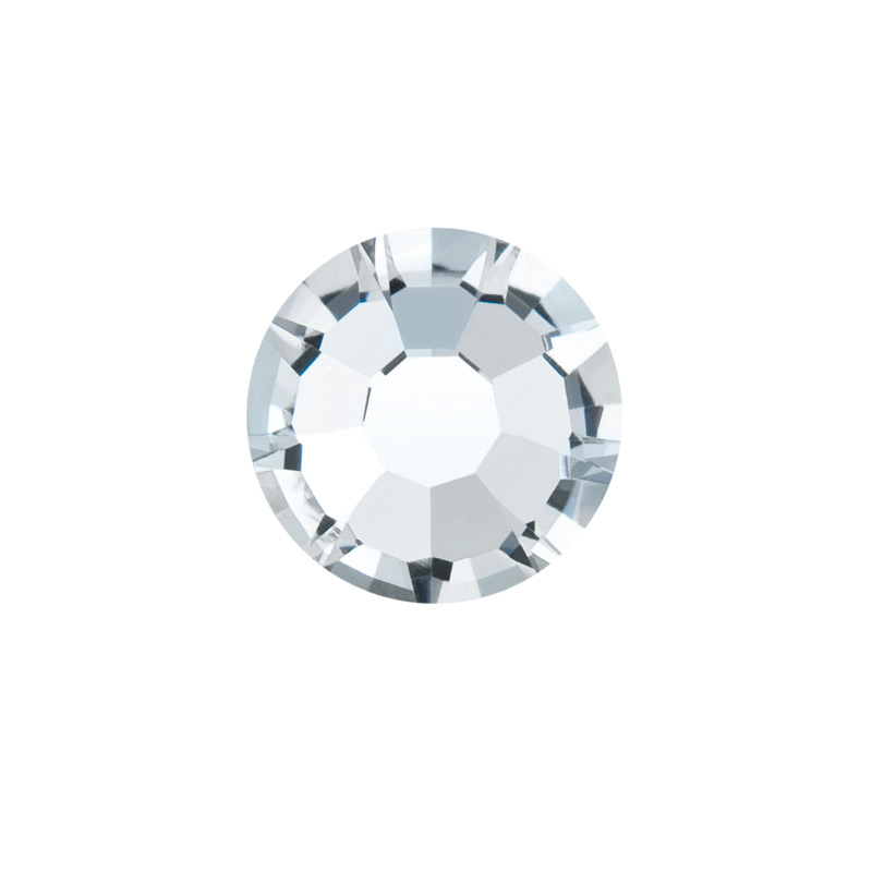 6.5mm Crystal Preciosa Crystal Diamantes