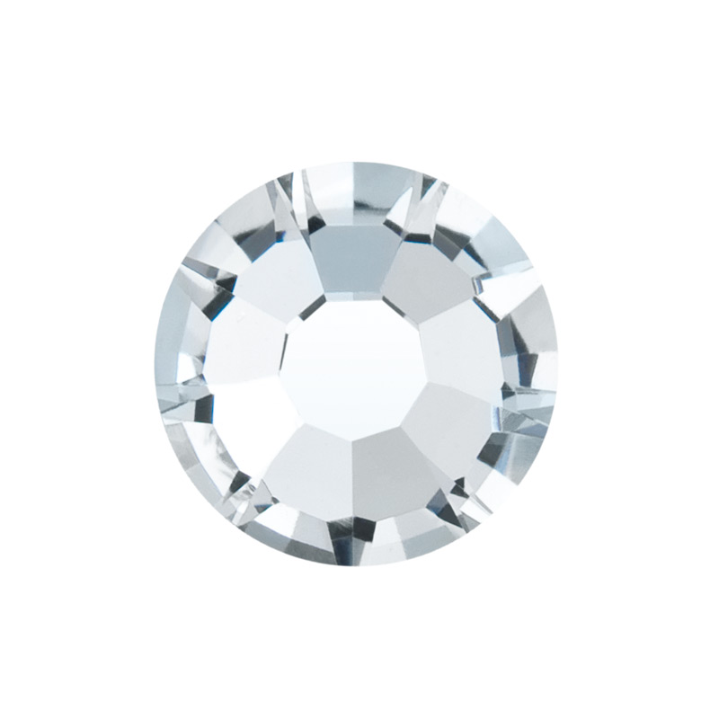8.5mm Crystal Preciosa Crystal Diamantes