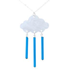 Cloud Necklace Kit