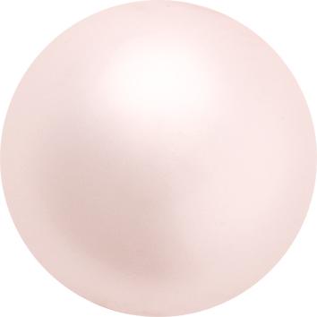 Rosaline Preciosa Crystal Pearls